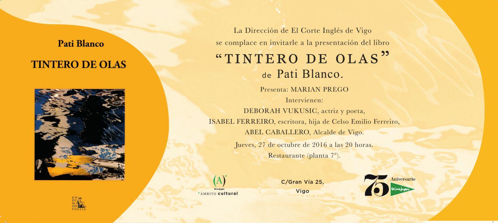 invitacionvigo2